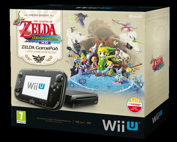 CI16_WiiU_ZeldaWindWakerBundle_UKV_image600w