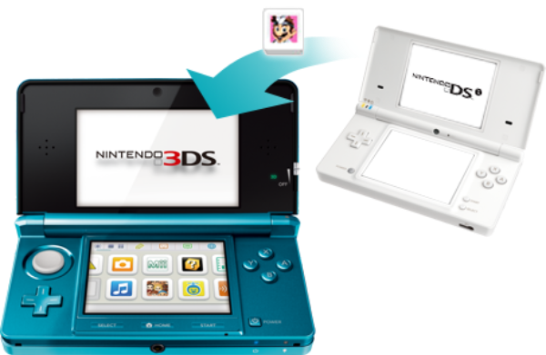 CI_3DS_Features_05_Enjoy-Nintendo-DS-games_image600w