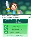 CI_3DS_Features_StreetPass_04c_streetpass_content_CMM_small