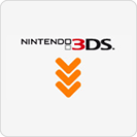CI_3DS_Features_eShop_01_Nintendo3DSdownloadsoftware_CMM_small