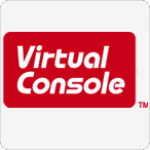 CI_3DS_Features_eShop_02_virtualconsole_CMM_small