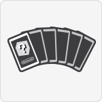 CI_AR_Cards_CMM_small