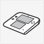 CI_Nintendo_2DS_system_CMM_small