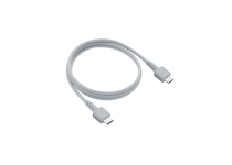 CI_WiiU_HDMI_cable_CMM_small