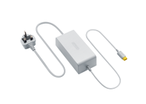 CI_WiiU_adapter_uk_CMM_small