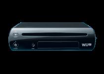 CI_WiiU_console_black_CMM_small