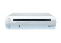 CI_WiiU_console_white_CMM_small
