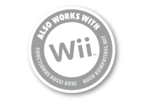 CI_WiiU_sticker_CMM_small