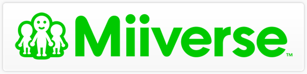 CI_miiverse_logo_image600w