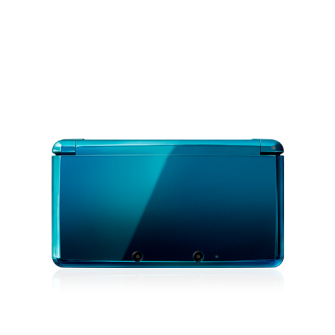 hardware_2011_Nintendo_3DS_large_closed_aqua_blue_hw_img_big_2