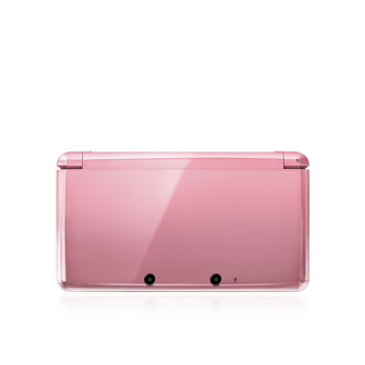 hardware_2011_Nintendo_3DS_large_closed_coral_pink_hw_img_big_2