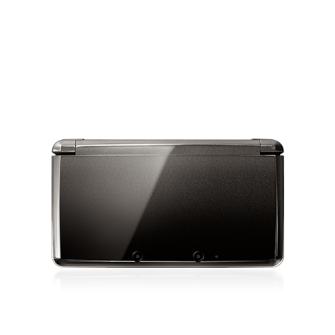 hardware_2011_Nintendo_3DS_large_closed_cosmos_black_hw_img_big_2