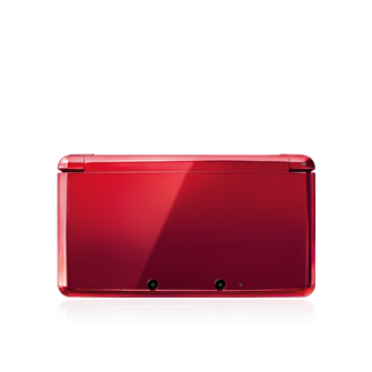 hardware_2011_Nintendo_3DS_large_closed_metallic_red_hw_img_big_2