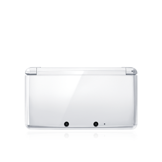 hardware_2011_Nintendo_3DS_large_closed_white_hw_img_big_2