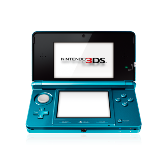 hardware_2011_Nintendo_3DS_large_hw_img_big_2