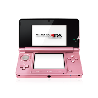 hardware_2011_Nintendo_3DS_large_open_coral_pink_hw_img_big_2