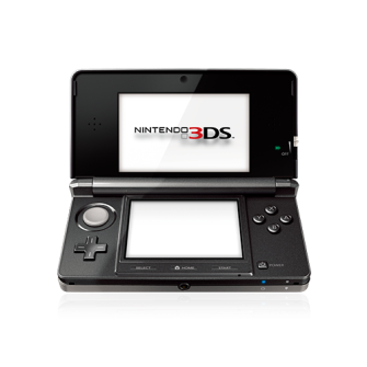 hardware_2011_Nintendo_3DS_large_open_cosmos_black_hw_img_big_2