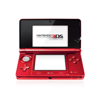 hardware_2011_Nintendo_3DS_large_open_metallic_red_hw_img_big_2