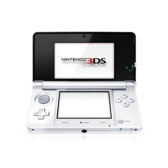 hardware_2011_Nintendo_3DS_large_white_hw_img_big_2