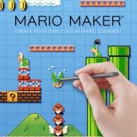 WiiU Mario Maker21707