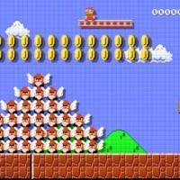 WiiU Mario Maker21709