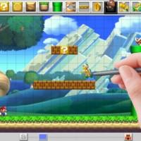 WiiU Mario Maker21710
