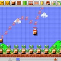 WiiU Mario Maker21711