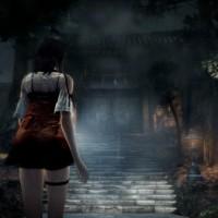 WiiU Project Zero: Maiden of Black Water23995