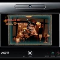 WiiU Project Zero: Maiden of Black Water23996