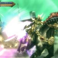 3DS Final Fantasy Explorers25193