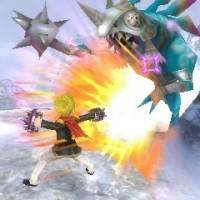 3DS Final Fantasy Explorers25198