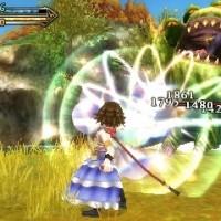 3DS Final Fantasy Explorers25199