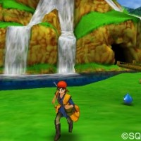 3DS Dragon Quest VIII: Journey of the Cursed King25218
