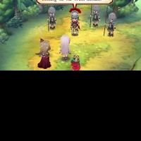 3DS Legend of Legacy26432