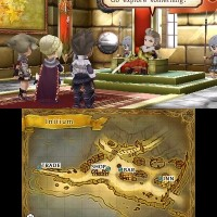 3DS Legend of Legacy26434