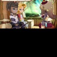 3DS Legend of Legacy26436