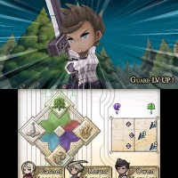 3DS Legend of Legacy26437