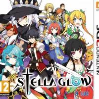 3DS Stella Glow26929