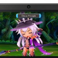 3DS Stella Glow26930