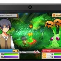 3DS Stella Glow26932