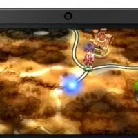3DS Stella Glow26933