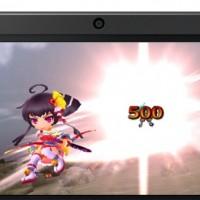 3DS Stella Glow26934