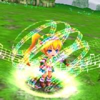 3DS Stella Glow26935