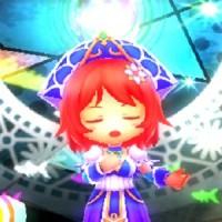 3DS Stella Glow26936