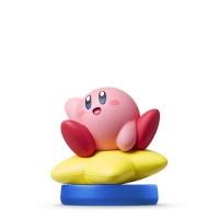 amiibo Kirby - Kirby27419