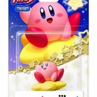 amiibo Kirby - Kirby27420