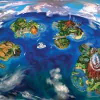 3DS Pokémon Sun29873