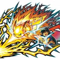 3DS Pokémon Sun29877