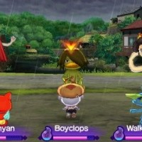 3DS YO-KAI WATCH 2: Bony Spirits30079