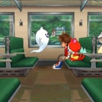 3DS YO-KAI WATCH 2: Bony Spirits30086